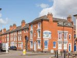 Thumbnail to rent in Spencer Street, Hockley, Birmingham
