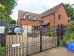 Thumbnail for sale in Tudor Court, Basildon