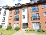 Thumbnail to rent in Dunkerley Court, Letchworth Garden City