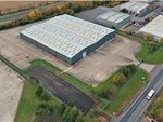 Thumbnail to rent in Barnfather Unit, Belmont Industrial Estate, Durham, Durham