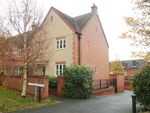 Thumbnail for sale in Honeybourne Road, Bidford-On-Avon, Alcester