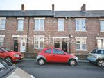 Thumbnail to rent in Hotspur Street, Heaton, Newcastle Upon Tyne