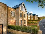Thumbnail to rent in Plot 7, Edgworth, Bolton