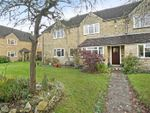 Thumbnail for sale in Aynho Court, Croughton Road, Aynho, Banbury