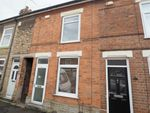 Thumbnail to rent in Bishop Street, Sutton-In-Ashfield, Nottinghamshire