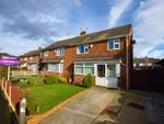 Thumbnail for sale in Nicholls Drive, Pensby