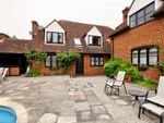 Thumbnail to rent in Tudor Mill, Red Lion Way, Wooburn Green, High Wycombe