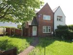 Thumbnail to rent in Baslow Drive, Beeston, Nottingham