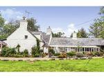 Thumbnail for sale in Llandwrog, Caernarfon
