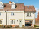 Thumbnail to rent in Daisy Lane, Stotfold