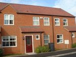 Thumbnail to rent in Redwing Rise, Royston