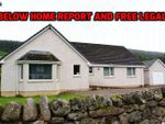 Thumbnail for sale in Wilands Lewiston, Drumnadrochit