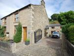 Thumbnail for sale in Old Road, Tintwistle, Glossop, Derbyshire