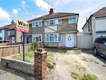Thumbnail for sale in Poplar Drive, Herne Bay, Kent