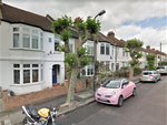 Thumbnail to rent in Caithness Road, Mitcham/Tooting