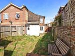 Thumbnail to rent in St. Johns Hill, Ryde, Isle Of Wight