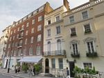 Thumbnail for sale in Curzon Street, London