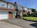 Thumbnail for sale in Heathfield Place, Gosforth, Newcastle Upon Tyne