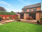 Thumbnail for sale in Broomieknowe Gardens, Burnside, Glasgow