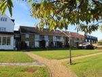 Thumbnail for sale in Green Lane, Hamble, Southampton