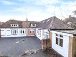Thumbnail for sale in Vicarage Road, Reading, Berkshire