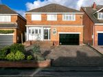 Thumbnail for sale in Morningside Off Tudor Hill, Sutton Coldfield