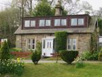 Thumbnail for sale in Dingley Dell Cottage, Greenhead, Cumbria.