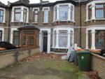 Thumbnail to rent in Chester Road, London