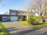 Thumbnail for sale in Rectory Lane, Long Ditton