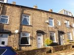 Thumbnail to rent in Warley Grove, Halifax