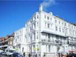 Thumbnail to rent in Victoria Parade, Ramsgate