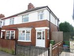 Thumbnail to rent in Tennyson Road, Cleethorpes