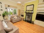 Thumbnail for sale in Haywood Road, Mapperley, Nottingham