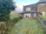 Thumbnail to rent in Trefanny Hill, Duloe