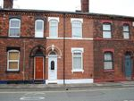 Thumbnail to rent in King Street, Dukinfield