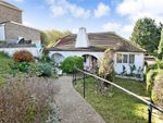 Thumbnail for sale in Prince Charles Avenue, Walderslade, Chatham, Kent