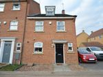 Thumbnail to rent in Lyvelly Gardens, Parnwell
