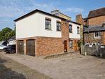 Thumbnail to rent in Cedar House Mews, Bourne Close, Broxbourne, Hertfordshire