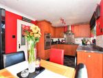 Thumbnail for sale in Appleford Drive, Minster On Sea, Sheerness, Kent