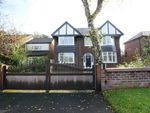 Thumbnail for sale in Cavendish Road, Eccles, Manchester, Greater Manchester