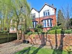Thumbnail for sale in Robinson Road, Mapperley, Nottingham