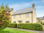Thumbnail for sale in Cherry Tree Way, Witney