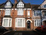 Thumbnail to rent in Radford Road, Leamington Spa