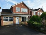 Thumbnail for sale in Handley Road, New Whittington, Chesterfield
