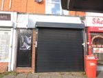 Thumbnail to rent in Shaftmoor Lane, Acocks Green, Birmingham