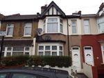 Thumbnail for sale in Holland Road, London