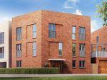 "Thumbnail to rent in ""Dunlin-Plus"" at Hauxton Road, Trumpington, Cambridge"