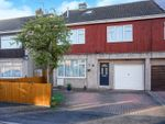 Thumbnail for sale in Stanshaw Close, Frenchay