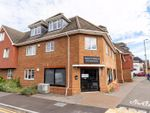Thumbnail to rent in Russell Road, Walton-On-Thames