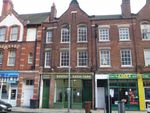 Thumbnail to rent in Stafford Street, Wolverhampton